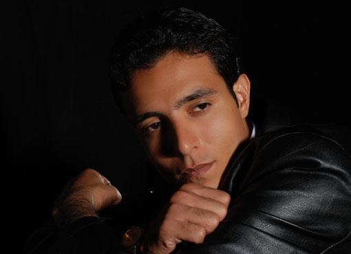 اسماعیل خانی